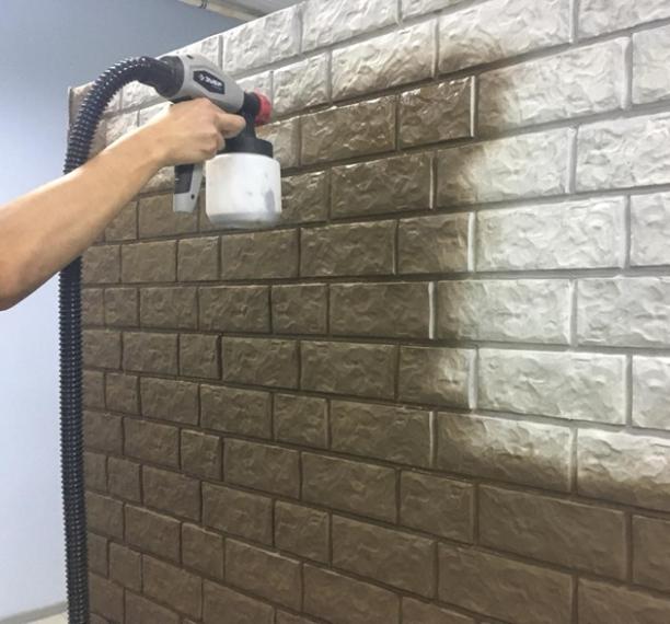 Термопанели фибробетон гарант бетон северный