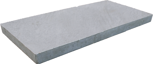 Термопанели фибробетон бетон в морозовске
